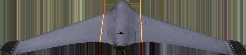 X8-info